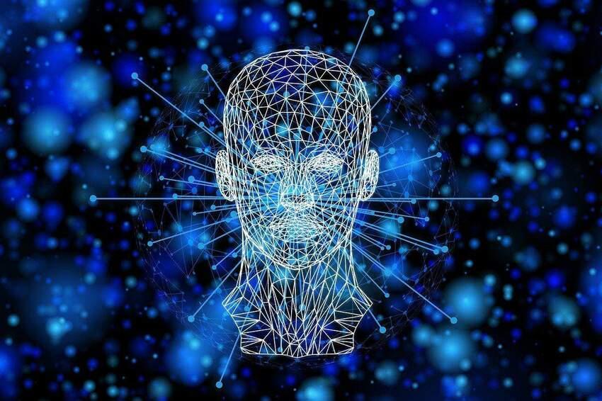 Filtry i schematy naszej podświadomości