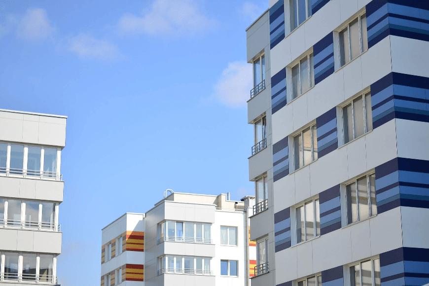 Inwestycja w mieszkanie - ilu Polaków to robi?