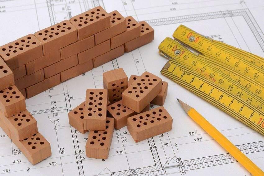 Adaptacja budynku gospodarczego - jak to zrobić?
