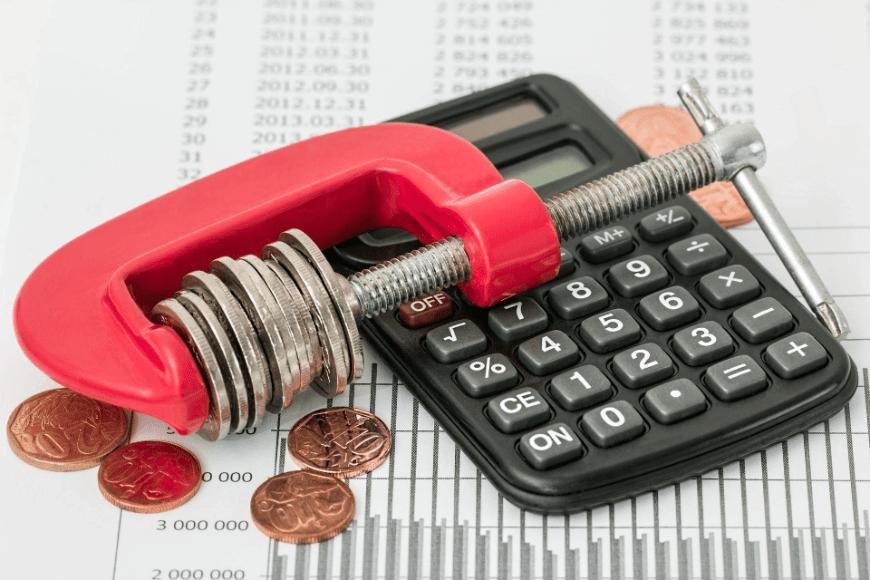 Rząd utrudni nieruchomościowe inwestycje?