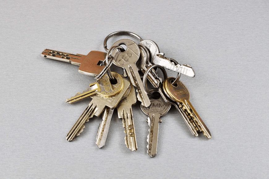 Współwłasność mieszkania - czy stanowi problem?