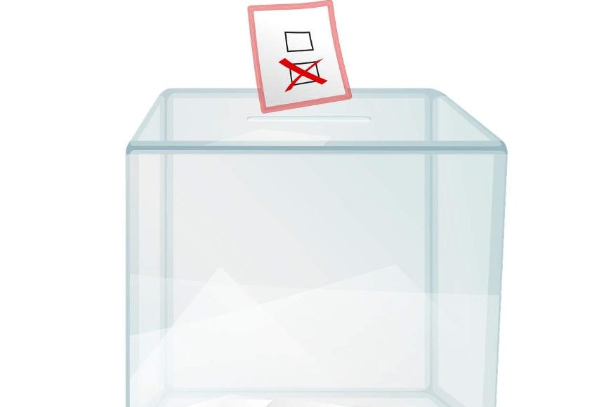 Głosowanie we wspólnocie: kiedy wszyscy są równi?