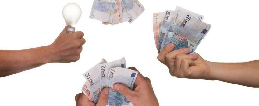 Polski crowdfunding goni USA i Europę?