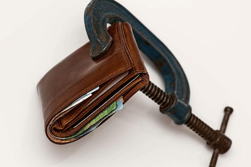 Zakup używanego mieszkania - kiedy fiskus doliczy nam podatek?
