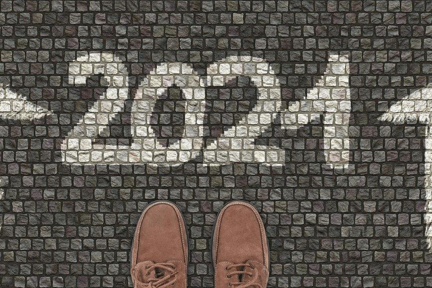 """Jak zmieni się """"mieszkaniówka"""" w 2021 roku?"""