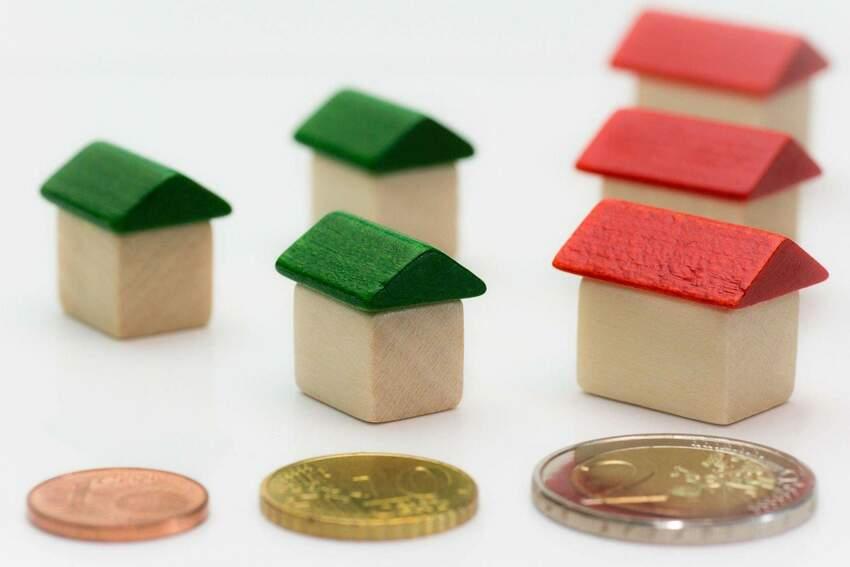 Odmowna decyzja kredytowa - jak się zabezpieczyć?