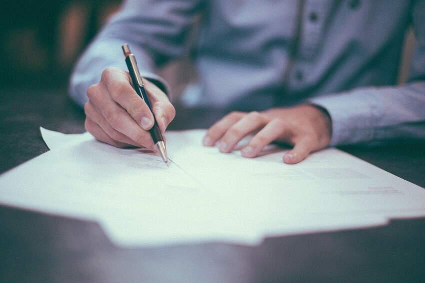 Aneks do umowy kredytowej - ile kosztuje?