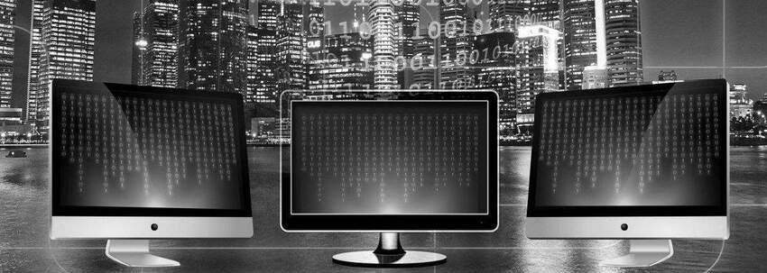 Jak przygotować się do wizyty w serwisie komputerowym