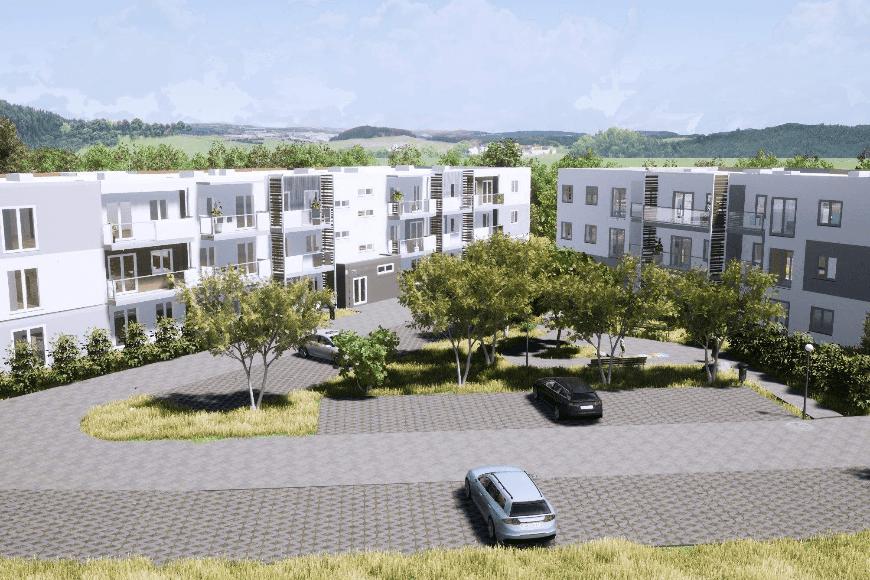 Czy warto kupić mieszkanie w 2021 r.