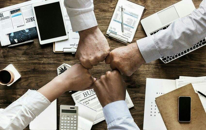 Marketing dla dewelopera - rozwiązania zwiększające sprzedaż