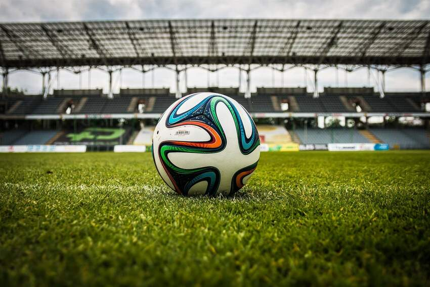 Jak zacząć obstawiać piłkę nożną?