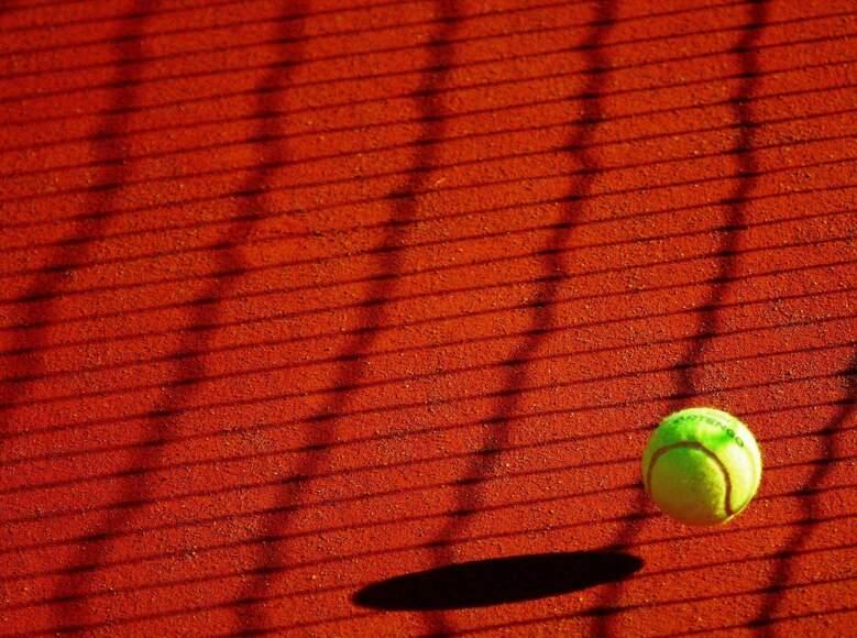 Londyn po raz ostatni gospodarzem ATP Finals