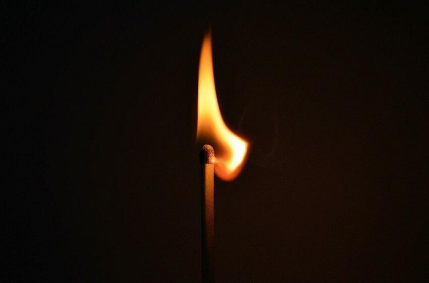 Czy powinniśmy instalować system pożarowy w naszym domu lub firmie?