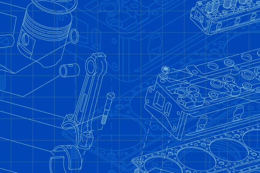 Korbowody - budowa, zasada działania i rola w silniku spalinowym