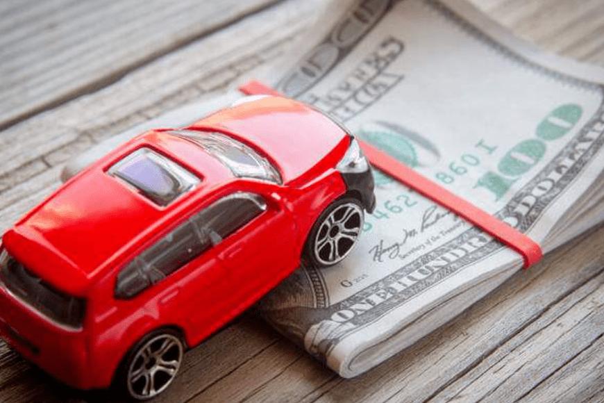 Stary samochód - czy  skup aut się opłaca?