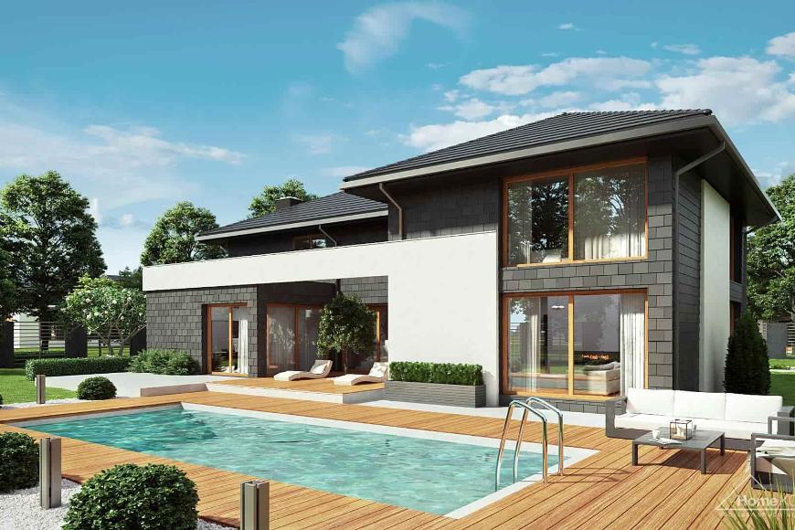 Na jakie ukryte koszty należy zwrócić uwagę przy budowie domu?