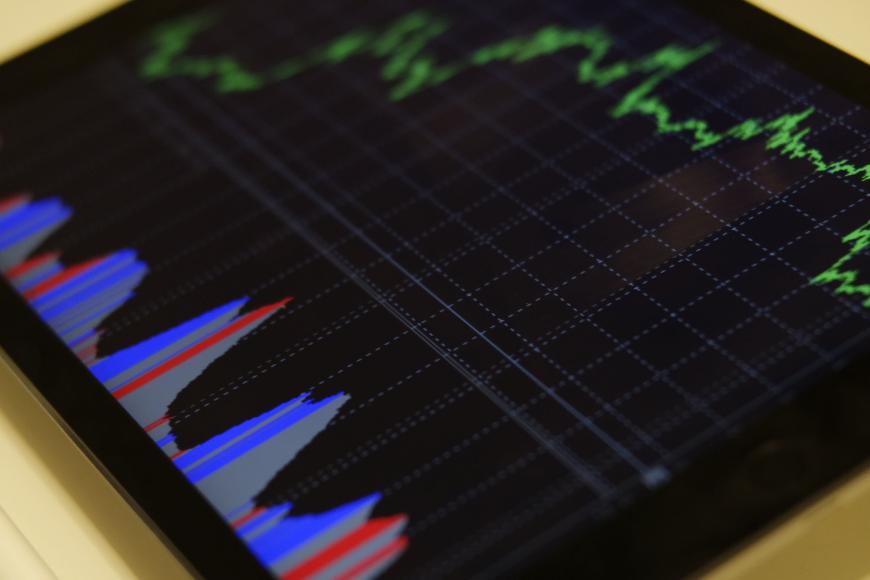 Jak dobrze zarządzać finansami w swojej firmie?