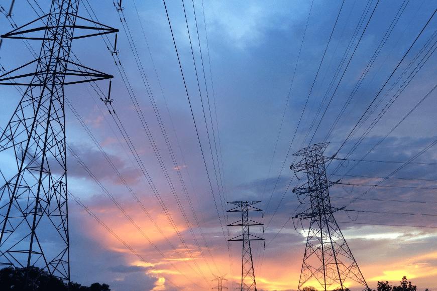 Co warto wiedzieć o urządzeniach elektrycznych?