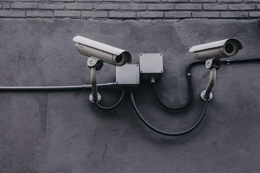 Monitoring prywatnej posesji. Czy to dobra inwestycja?