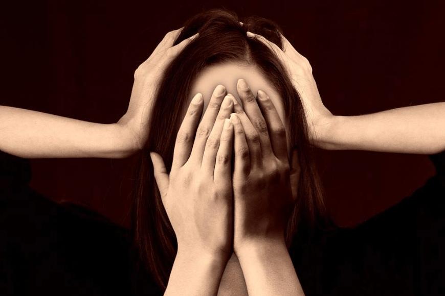 Jak poradzić sobie ze stresem i depresją we wczesnym stadium?