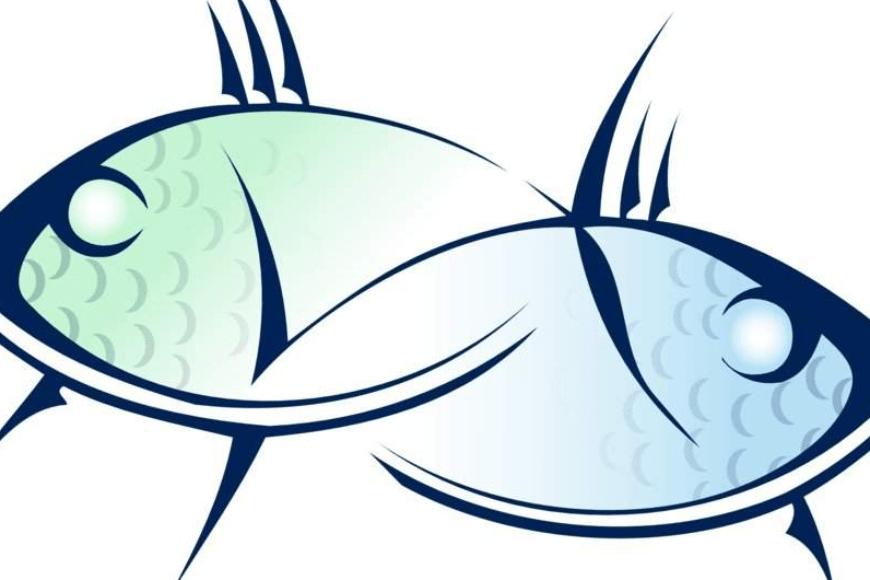10 najlepszych zawodów dla zodiakalnych Ryb