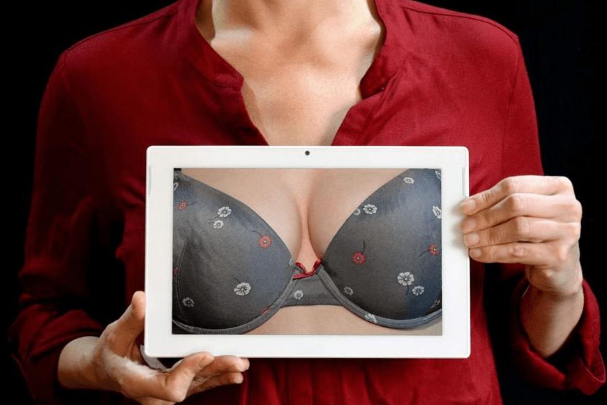 Jak powiększyć piersi? Zabiegi i rozwiązania alternatywne na większy biust