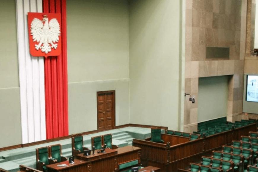 Wybory 2023 - kto będzie rządził w Polsce?