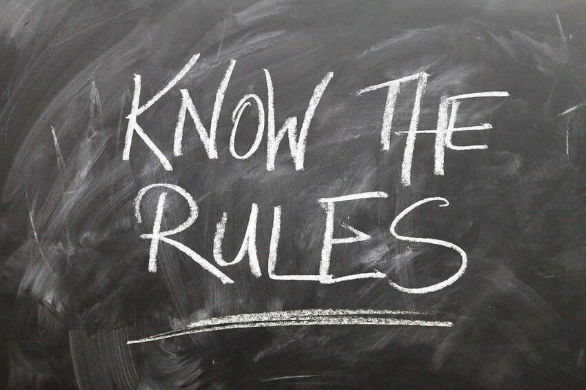 Zasada 80/20 (zasada Pareto)