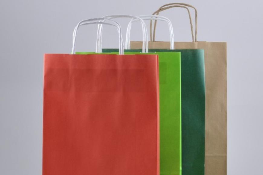 Opakowania na produkty – jakie wybrać do sklepu