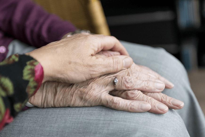 Praca z umysłem — Jak zatrzymać proces starzenia?