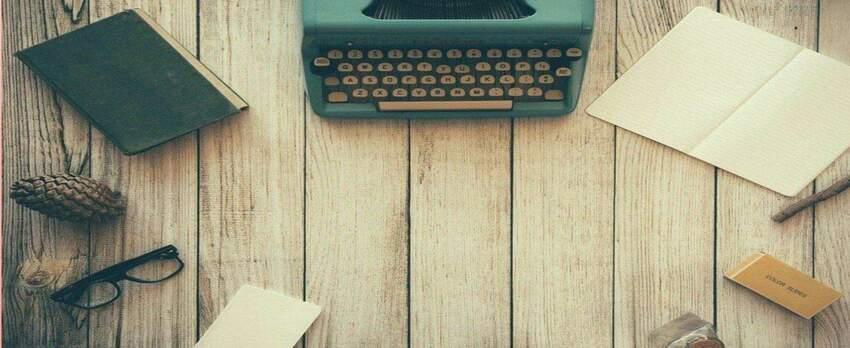 Czym jest epilog, posłowie i język potoczny w literaturze