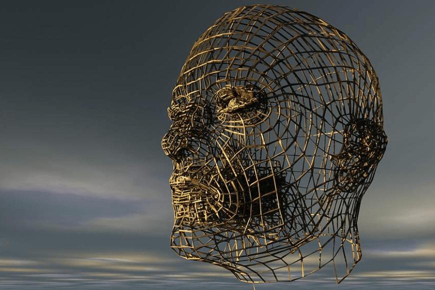 Tajemnice mózgu — ból fantomowy, realizacja pragnień.