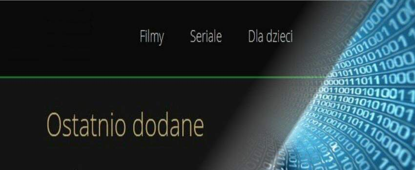 Uważajcie na stronę fili com pl