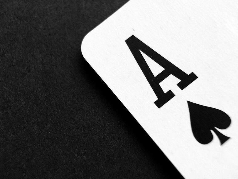 Jak nie przegrać w kasynach online?