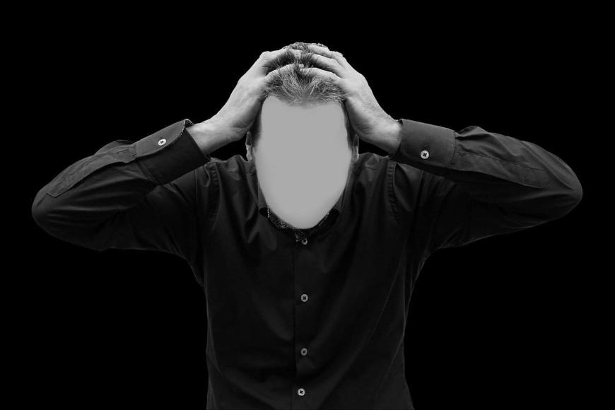 Dobry psychoterapeuta - jak wybrać psychologa?