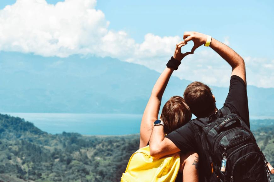Abonament dla par w nju mobile – razem jest taniej!