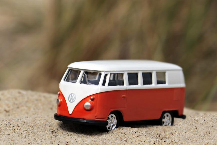 Busy osobowe do wynajęcia - o co warto zapytać przed wypożyczeniem?