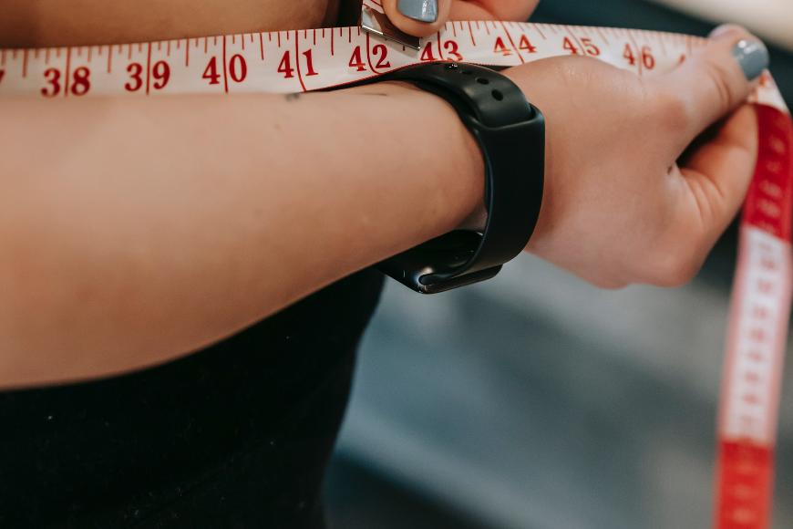 Niedobory w diecie a otyłość