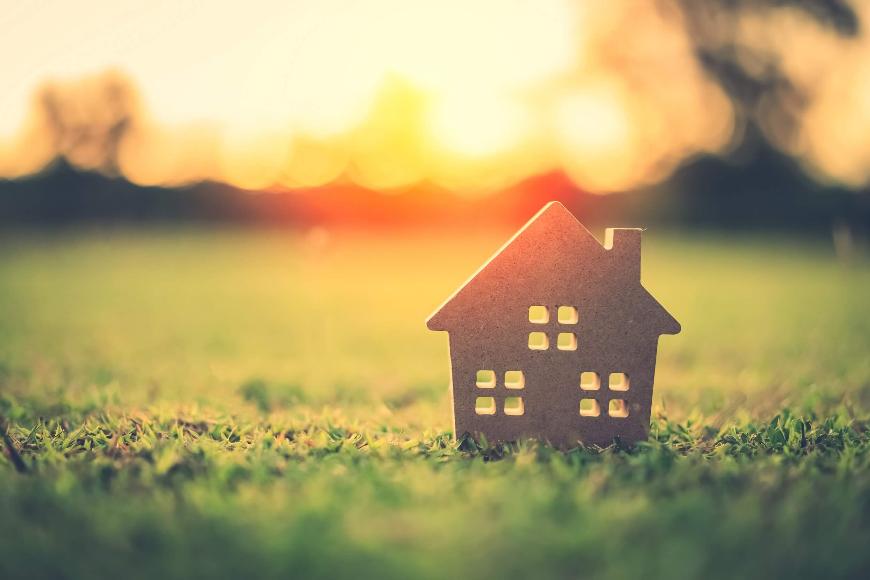 Peryferia czy centrum – gdzie wybrać mieszkanie?