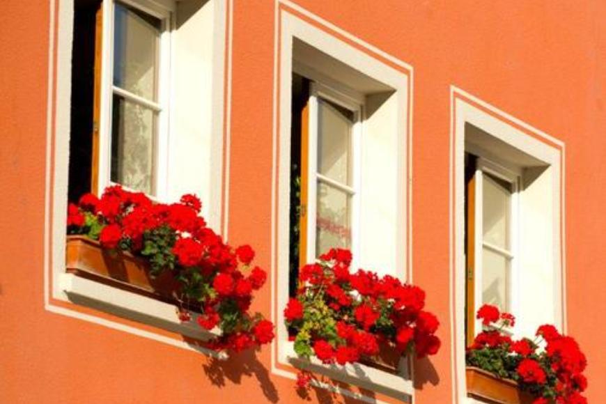 Nowe okna - przydatne porady przed zakupem