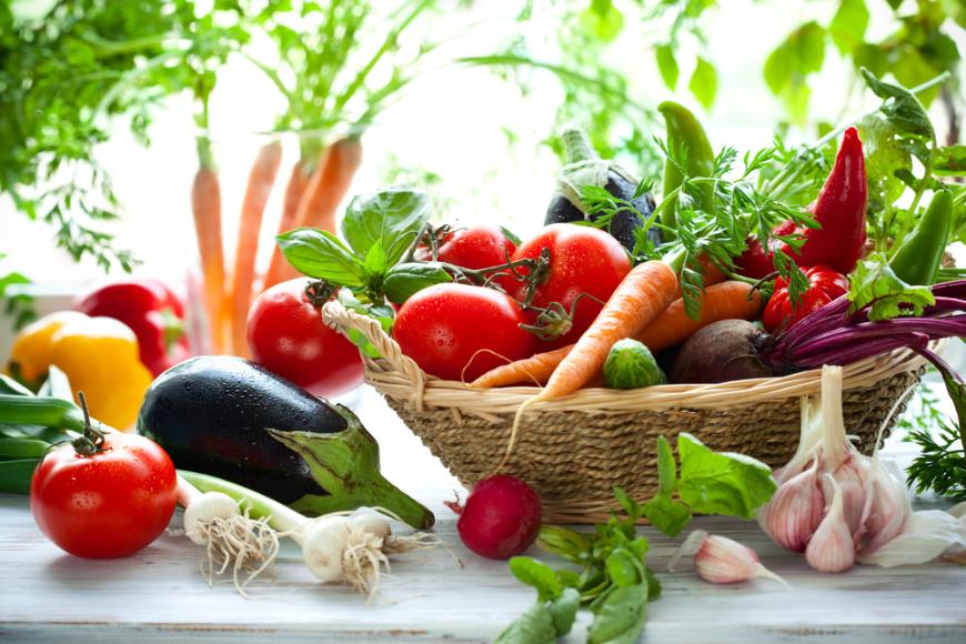 Filozofia zero waste – jak robić świadome zakupy i nie marnować jedzenia?
