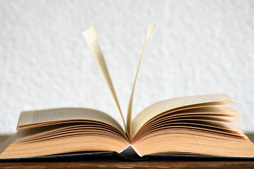 Książkowy renesans - jaki tom wybrać na prezent?