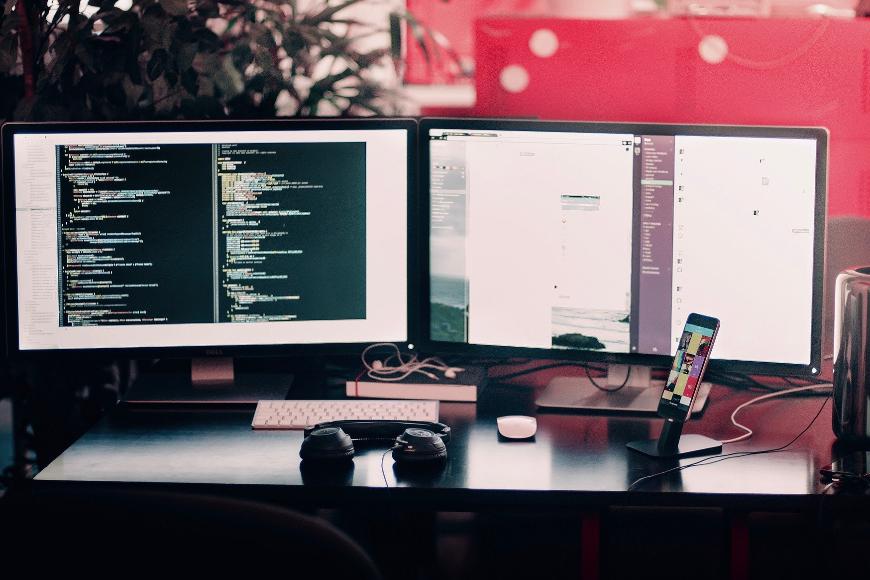 Systemy DLP – jak zabezpieczyć firmowe dane przed kradzieżą?