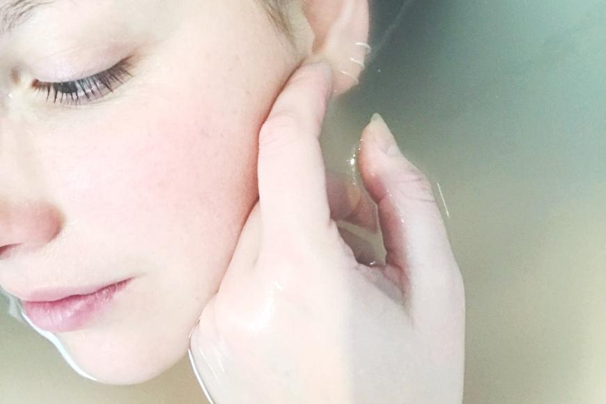 Jakie są rodzaje peelingu i jaki peeling wybrać do twarzy i ciała?