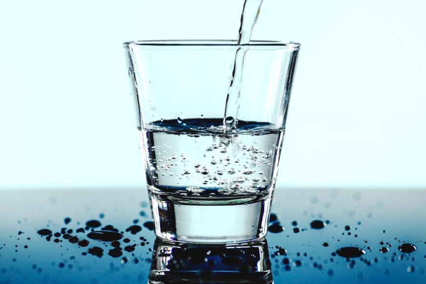 Co to są automatyczne filtry do wody? Informacje ogólne