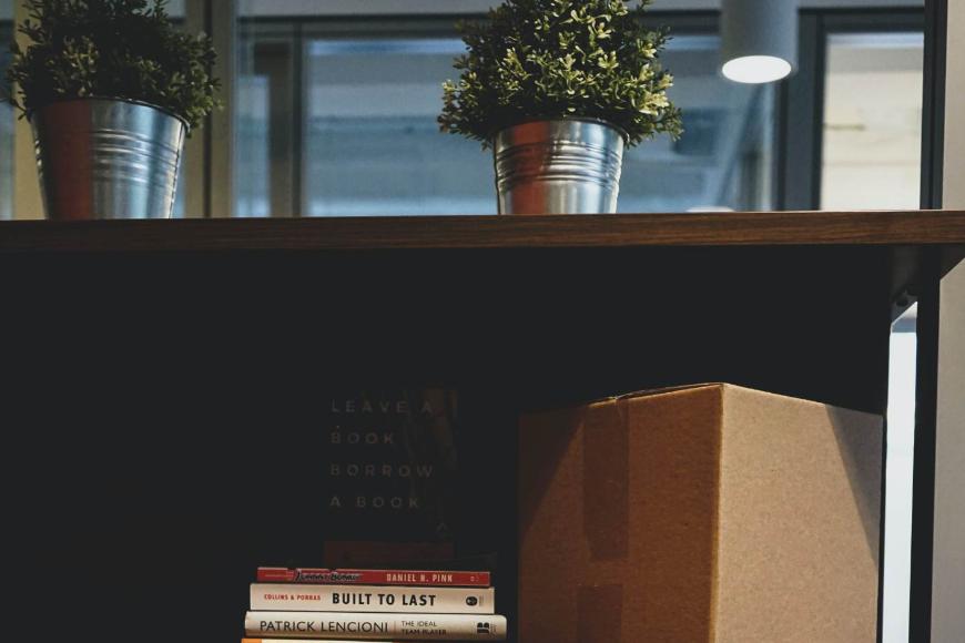 Płatność gotówką przy odbiorze – co musisz wiedzieć?