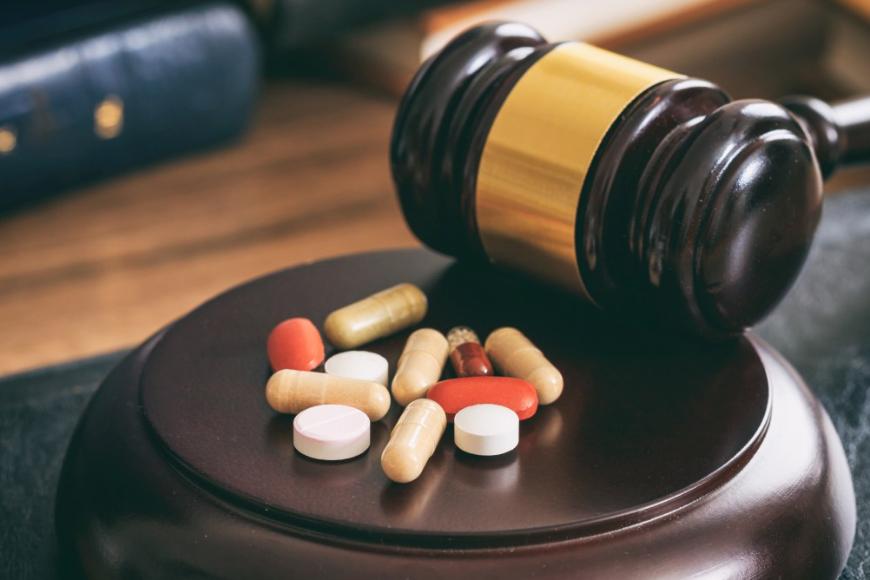 Co to jest prawo medyczne?