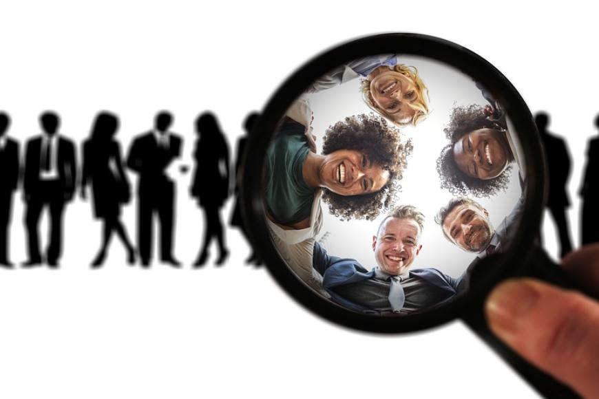Jak stworzyć strategie pozyskiwania klientów