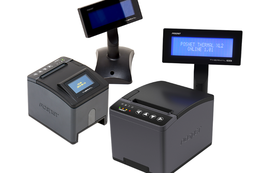 Kasa czy drukarka fiskalna? Czym się różnią te urządzenia?
