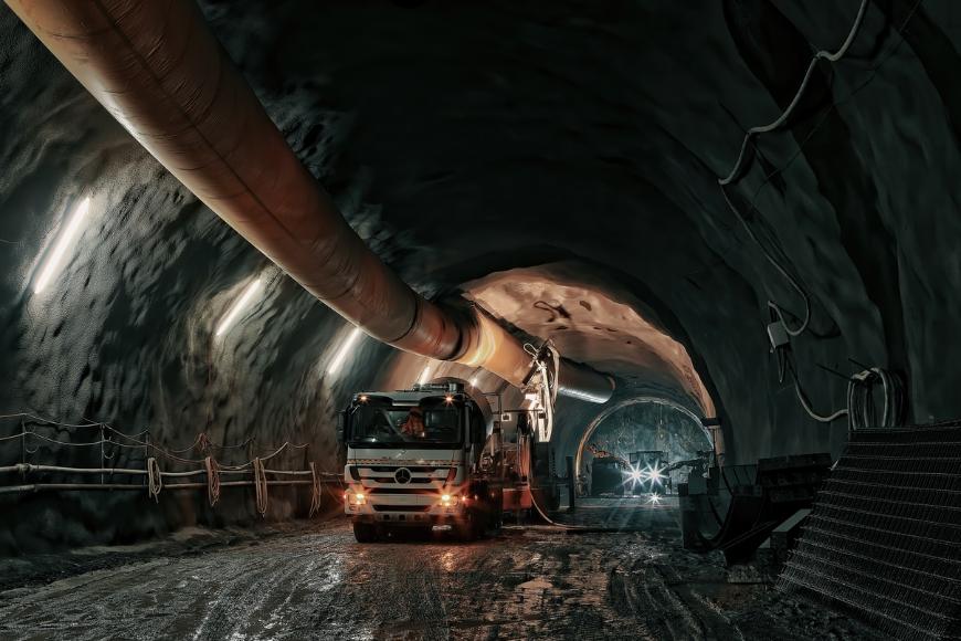 Szkody górnicze a odszkodowania - ważne informacje